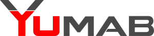 YUMAB Logo